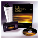 The Winner's Image Success System