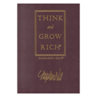 Think and Grow Rich Collectors Edition